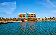 Gran Caribe Puntarena & Playa Caleta Complex
