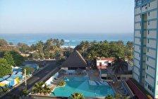 Gran Caribe Bellevue Sunbeach