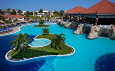 Memories Varadero Beach Resort (ex. Sirenis La Salina)