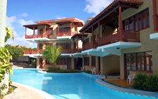Cubanacan Colonial Cayo Coco (ex. Blau Colonial)