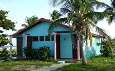 Gran Caribe Playa Blanca