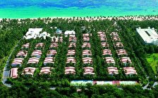 Club Hotel Riu Bambu