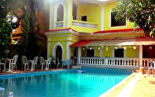 Poonam Village Resort Guest House