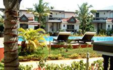 Regenta Resort (ex. Tarikas Sea Breeze)