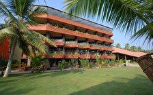 Uday Samudra Beach