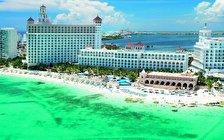 Riu Cancun