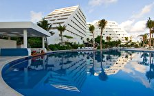 Oasis Palm (ex.oasis Palm Beach)