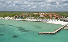 H10 Ocean Maya Royal