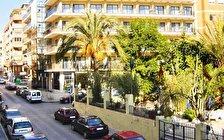 Atenea Barcelona