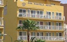Can Pastilla Playa