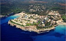 Blau Punta Reina Resort & Apartments