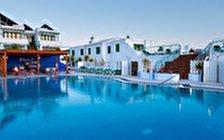 Blue Sea Los Fiscos