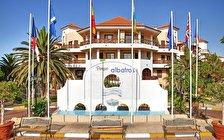 Royal Park Albatros Club