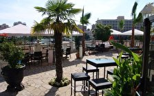 Bonsol Lloret Hotel