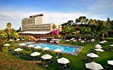 Guitart Gran Hotel Monterrey