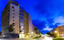 Atenea Aventure Aparthotel