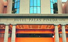 Palas Pineda