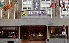 Tulip Inn Andorra Delfos (ex. Delfos)