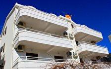 Boreta Villa