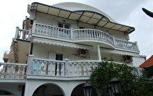 Villa Petrova