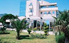 Sajo Hotel