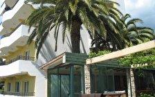 Tri Palme Villa