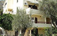 Jovan Gregovic Aparthotel