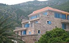 Altomare Villa
