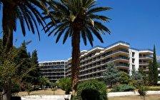 Institute Igalo Mediterranean Health Center