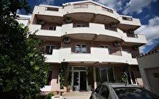 Villa Zec