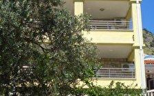 Villa Bmv