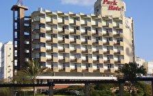 Sea Park Hotel