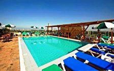 Rimonim Optima Hotel Ramat Gan