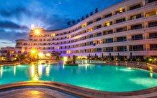 Pearl River Garden Resort