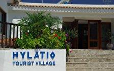 Hylatio Tourist Village