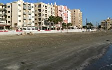 Costantiana Beach
