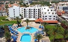 Seagull Hotel Apts
