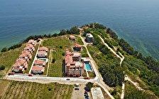 Vemara Club (ex. Calimera Beach)