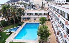 Bahia City Hotel (ex. Sud Bahia)