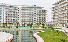 Sochi Park Hotel
