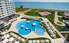 Radisson Blu Paradise Resort & Spa Sochi