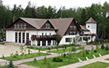 Heliopark Country Resort Hotel (ex.best Western Country Resort Hotel)