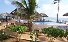 Reef & Beach Resort (ex. Ras Shungi Beach Resort)