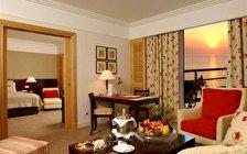 Le Royal Beirut Hotel