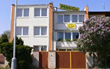 Pension Fox