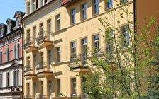 Schlosspark
