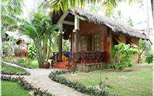 Little Muine Cottages