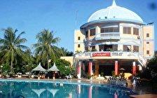 Palmira Resort