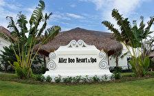 Allezboo Beach Resort