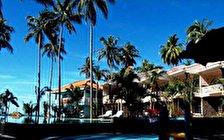 Hoang Hai Resort